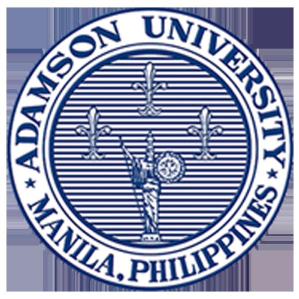 adamson-university